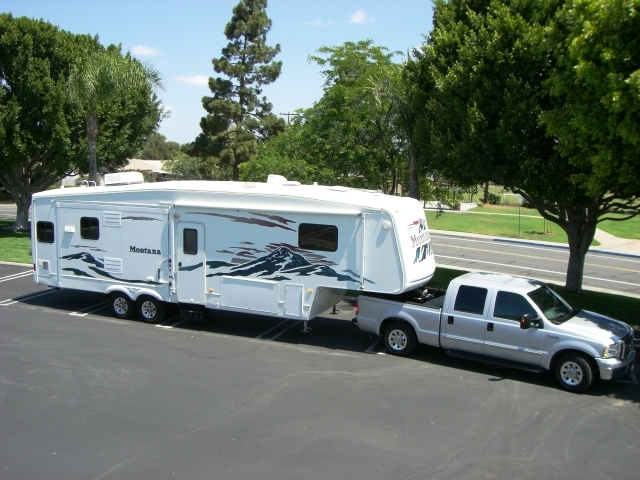 search results 2011 ford f 250 diesel towing capacity fifth autos weblog. Black Bedroom Furniture Sets. Home Design Ideas