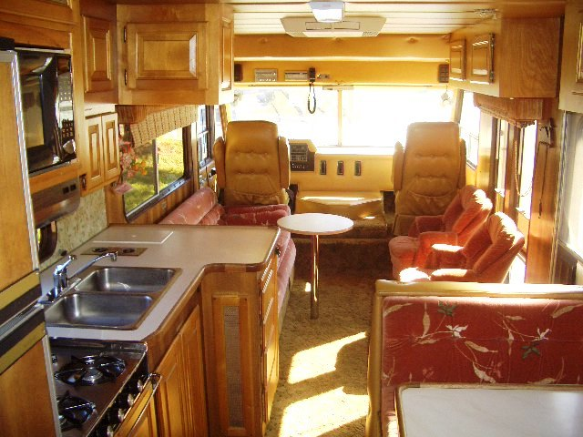 rv interior decor page 2 the dis disney discussion forums