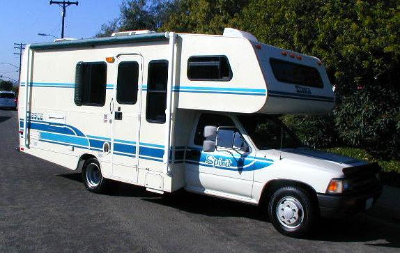 Sold Micro Mini